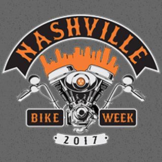 Nashville Bike Week